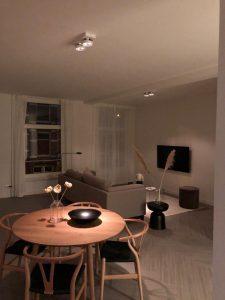 appartementen-amsterdam-1