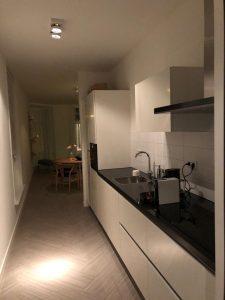 appartementen-amsterdam-2