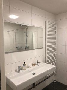 appartementen-amsterdam-3