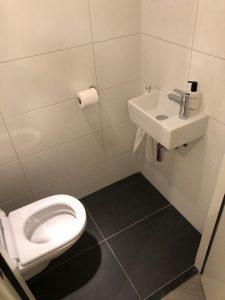 appartementen-amsterdam-4