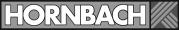 Hornbach logo - Van den Berg Installateurs