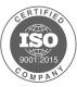ISO - Van den Berg Installateurs
