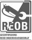 REOB - Van den Berg Installateurs